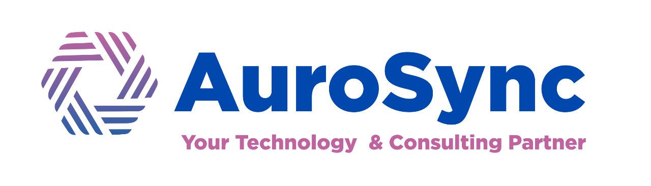Auro Sync